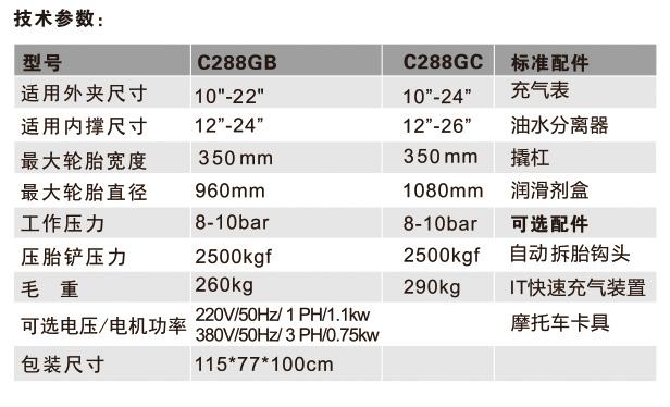C288GB全新一代高配多功能轮胎拆装机.jpg