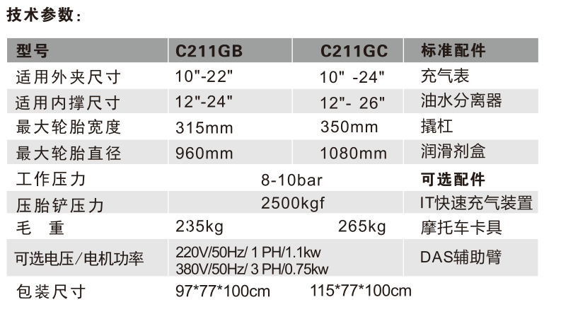 C211GB.png