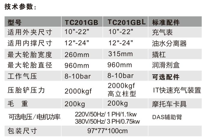 TC201GB.png